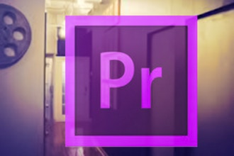 PR 101: Introduction to Premiere Pro