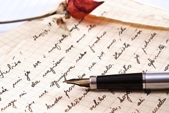 Image result for memoir writing