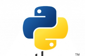 Python for Data Science I