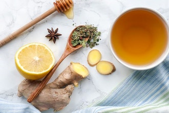 Top 10 Detox Techniques to Feel Your Best