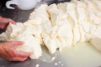 Natural Cheesemaking 102