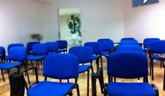 Intl. TEFL/TESOL Training Institute