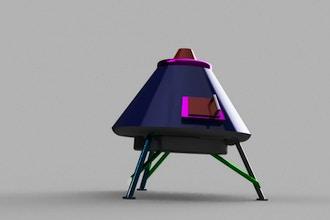 Beginner CAD: Developing Designs