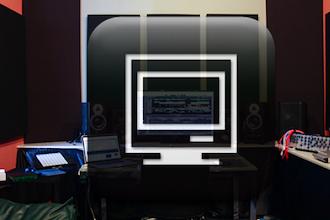 Ableton Live 9 201