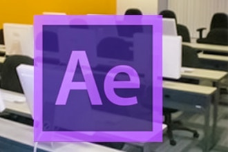 After Effects Bootcamp