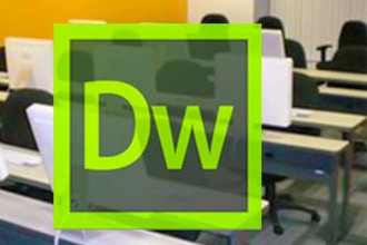 Dreamweaver Fundamentals