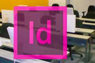 InDesign Bootcamp