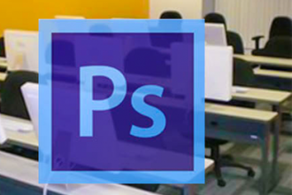 Photoshop Bootcamp