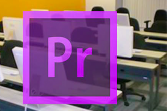 Premiere Pro Advanced