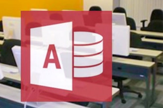 Microsoft Access Level 1 (Fundamentals)