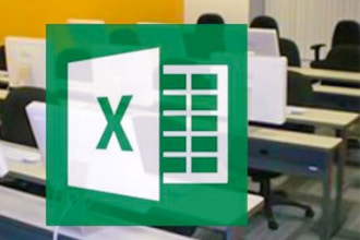 Microsoft Excel Level 3