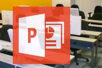 Microsoft PowerPoint Level 2