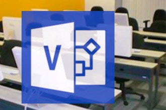 Microsoft Visio Fundamentals