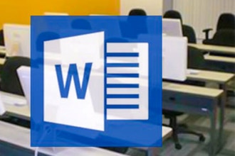 Microsoft Word Level 2