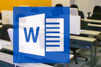 Microsoft Word Level 1