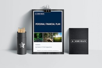 A Better Way: Plan Your Retirement Journey