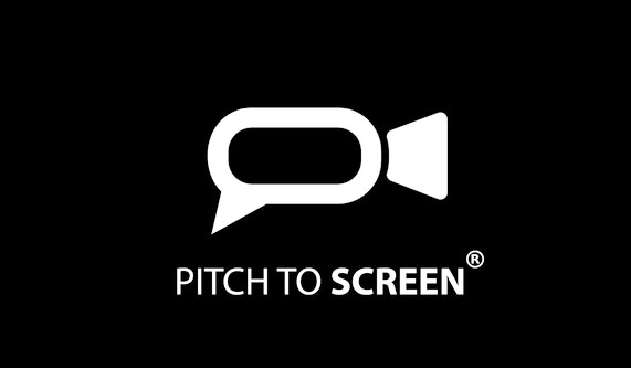 Pitch to Screen® Education