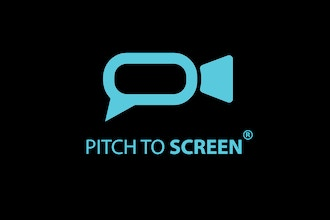 Pitch to Screen®