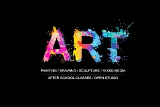 Art Lab / After School