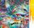 Encaustic (Wax) Painting