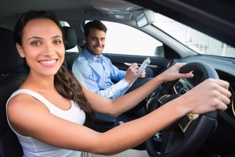 Summer Driving Lessons- (Brooklyn & Queens border)