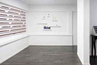 The Perfumer's Studio