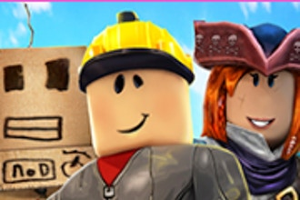 Roblox Adventure Map Coding (Ages 9-11) - Kids Games Classes