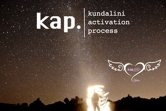 Nite KAP Virtual Open Session