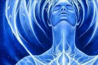 Pneuma Transpersonal Meditation
