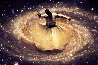 Tea, Philosophy & Sufi Mystique