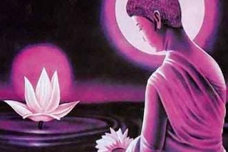 Running The Goddess Codes: Accessing Divine Feminine