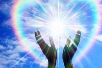 Healing Across Lifetimes w/ Past Life Regression & CBD