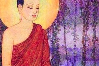 Mind Your Mind Hypnotic Meditation