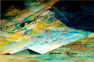 Ocean Grove Science & Art in the Park Gilroy