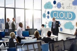 CCSK Plus: Certificate of Cloud Security Knowledge