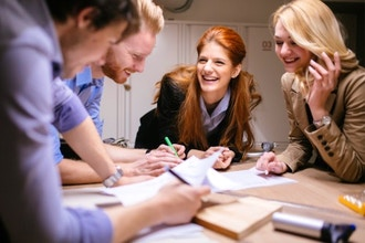 Business Analysis Training and CBAP® Exam Preparation