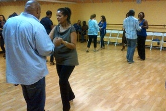 Dansez Dansez Photo