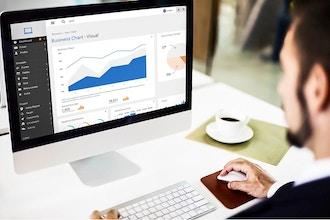 Advanced Data Analytics & Visualization Bootcamp