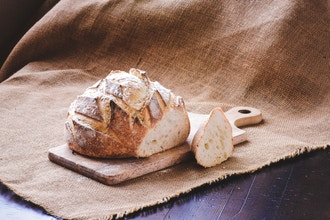 Bread Basics, Part II: Rustic Breads