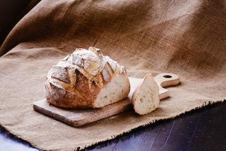 Bread Basics, Part II: Rustic Breads