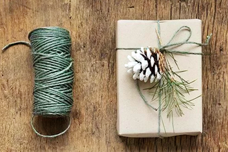 Holiday DIY Gifts Workshops