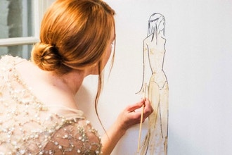 Fashion Illustration Basics