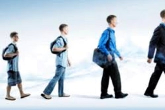 Preparing Adolescents with ADHD for Success