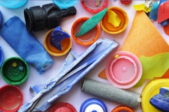 Intro to Bioplastics