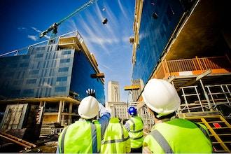 30-Hour OSHA for Construction Spanish