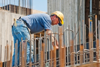 30-Hour OSHA for Construction