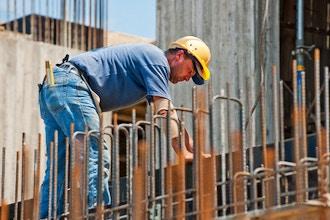 30-Hour OSHA for Construction English