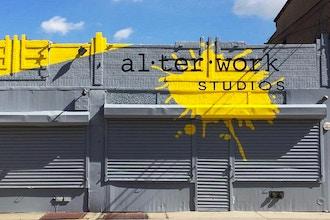 AlterWork Studios