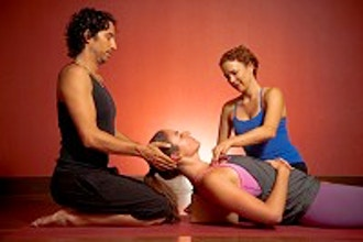 Prema Yoga Therapeutics Essentials