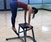 Pilates Reformer and Chair (Advanced)
